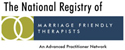 The National Registry of Marriage Friendly Therapists
